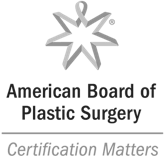 Plastic Surgery Dallas